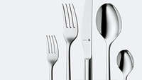 Cutlery sets