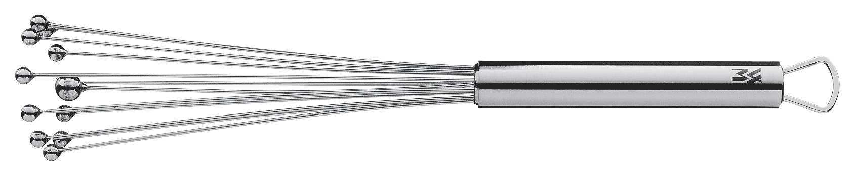PROFI PLUS Flexi whisk 27cm